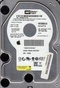 disque dur mac