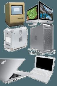 récupération-de-données-disque-dur-mac