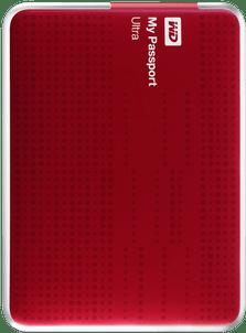 récupération-de-données-disque-dur-wd-my-passport