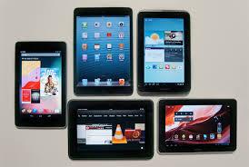 récupération de données smartphone tablette