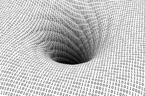 sécurisation-des-données-informatiques