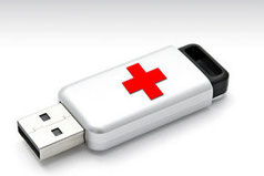 soigner-clé-usb-et-récupérer-les-données