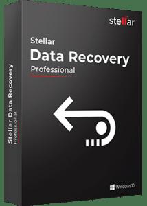 Récupérer données